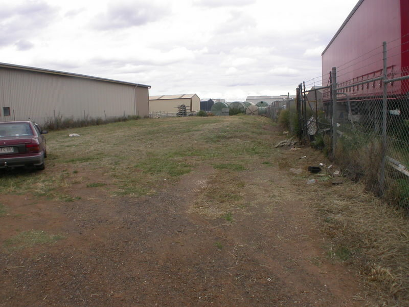 15 Reddrop Street, Bacchus Marsh, Vic 3340