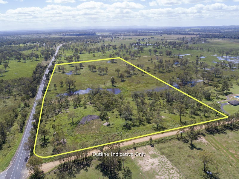 2 Mutdapilly Dip Road, Mutdapilly, Qld 4307