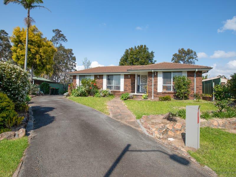 3 Owen Close, Thornton, NSW 2322