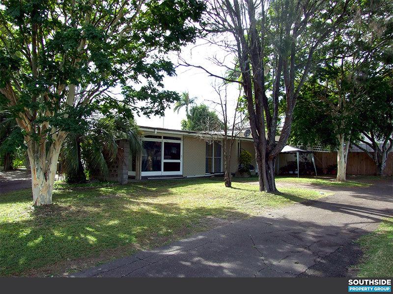 292 Archerfield Road, Richlands, Qld 4077