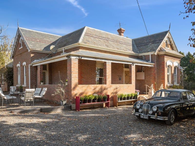 54 Brisbane Grove Road, Goulburn, NSW 2580
