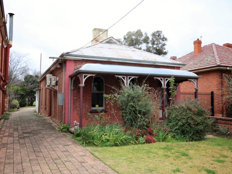 212a Russell Street, Bathurst, NSW 2795