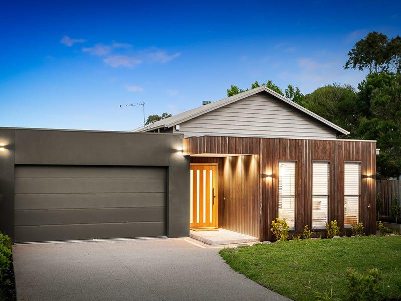17 The  Avenue, Flinders, Vic 3929