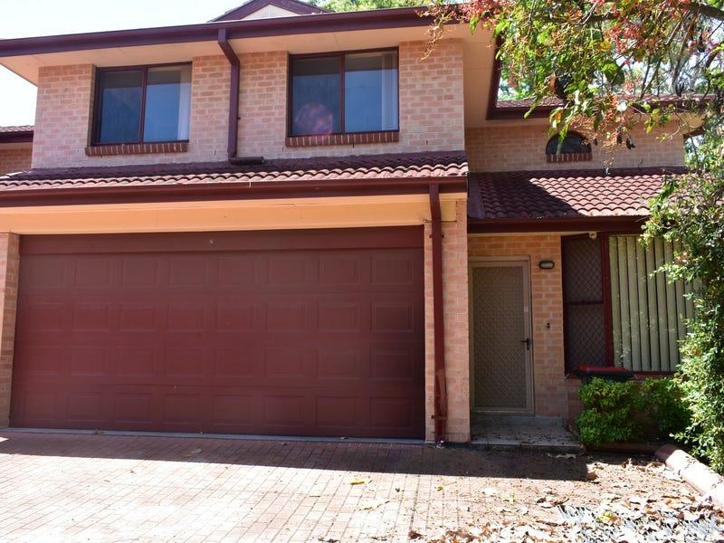 8/149-151 Pennant Street, North Parramatta, NSW 2151