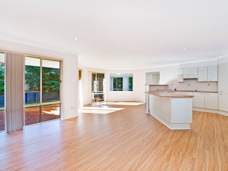 1 Lillian Court, Port Macquarie, NSW 2444