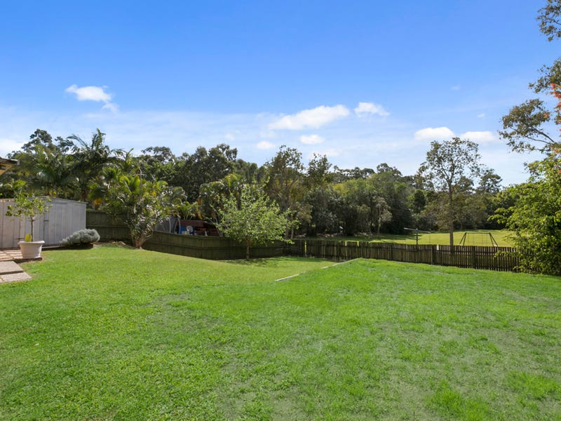 28 Michelmore Road, Carrara, Qld 4211