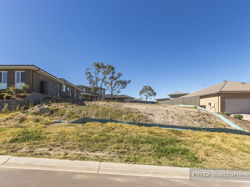 9 Tramway Drive, West Wallsend, NSW 2286