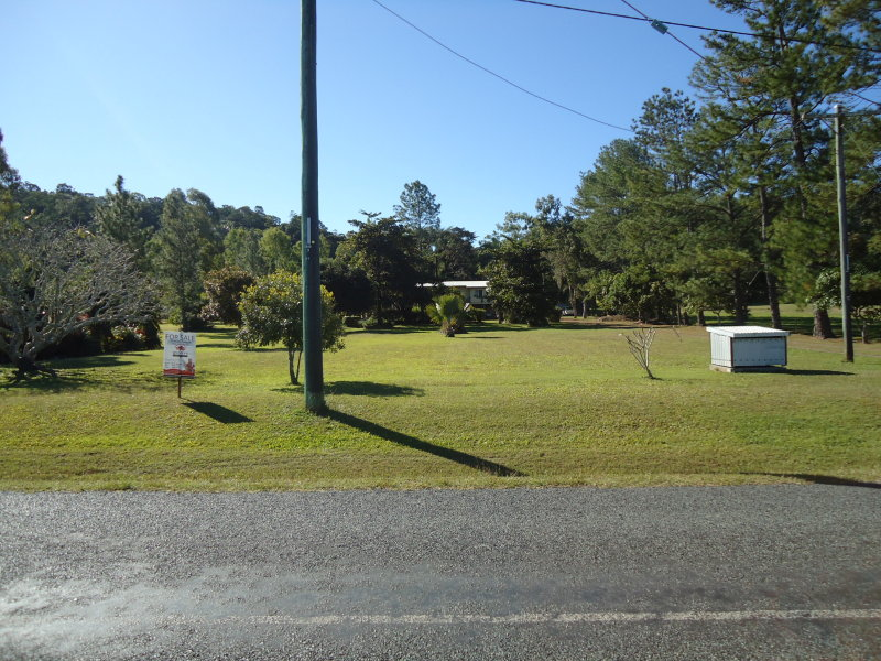 42 Wrights Road, Proserpine, Qld 4800