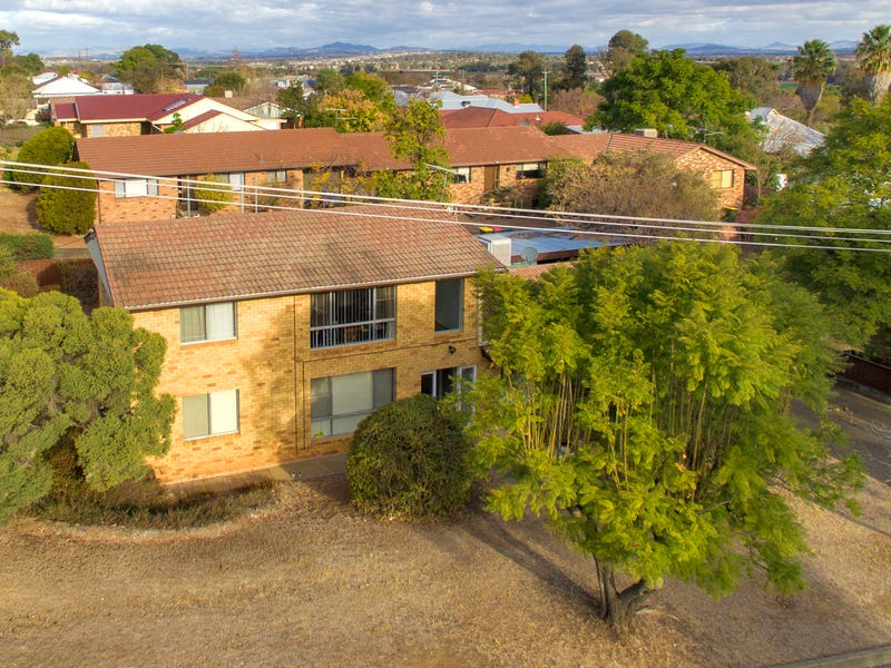 1/33 Murray Street, Tamworth, NSW 2340