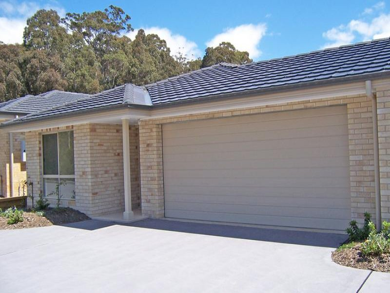 2/160 Edward Road, Batehaven, NSW 2536