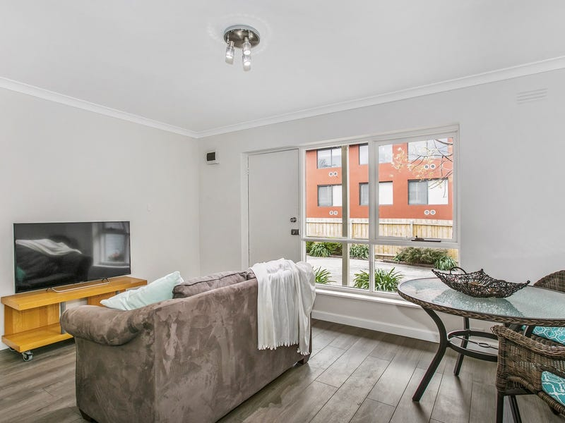 5/56 Edgar Street North, Glen Iris, Vic 3146
