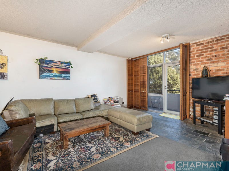7/4 Lemnos Parade, The Hill, NSW 2300