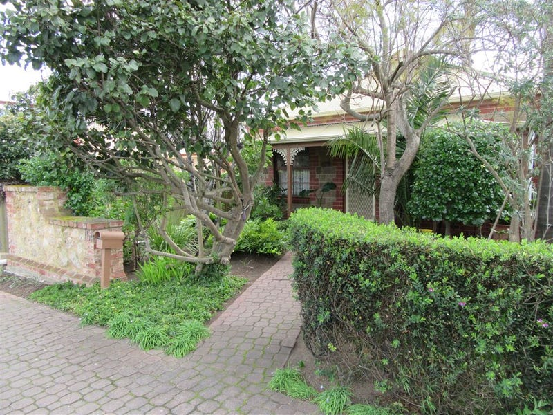 16A Hutchinson Street, Goolwa, SA 5214