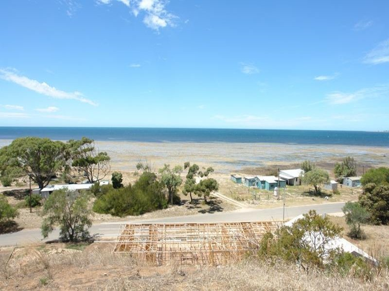Lot 1 Main Coast Road, Pine Point, SA 5571