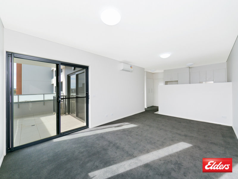 Unit 41/162 Flemington Road, Harrison, ACT 2914