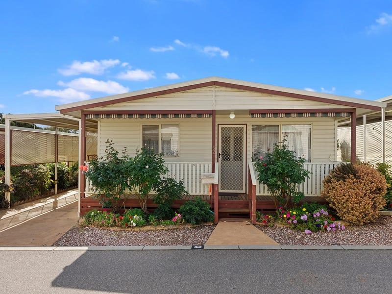 52/266-276 High Street, Kangaroo Flat, Vic 3555