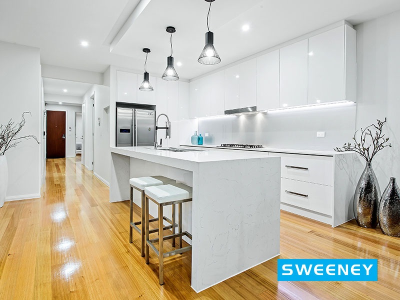 Address available on request, Altona North, Vic 3025