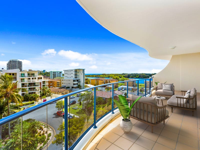 16/3 Ivory Place, Tweed Heads