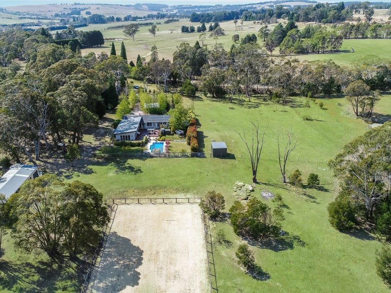 147 Greenhills Road, Berrima, NSW 2577