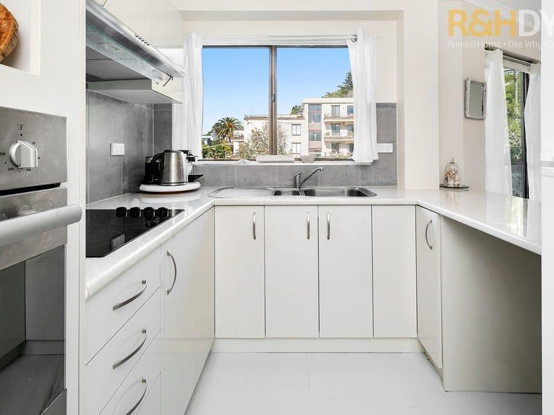 11/19 Ramsay Street, Collaroy, NSW 2097