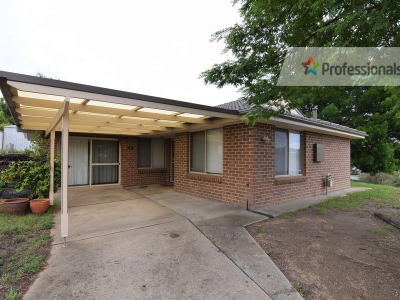 8 Burgess Place, Windradyne, NSW 2795