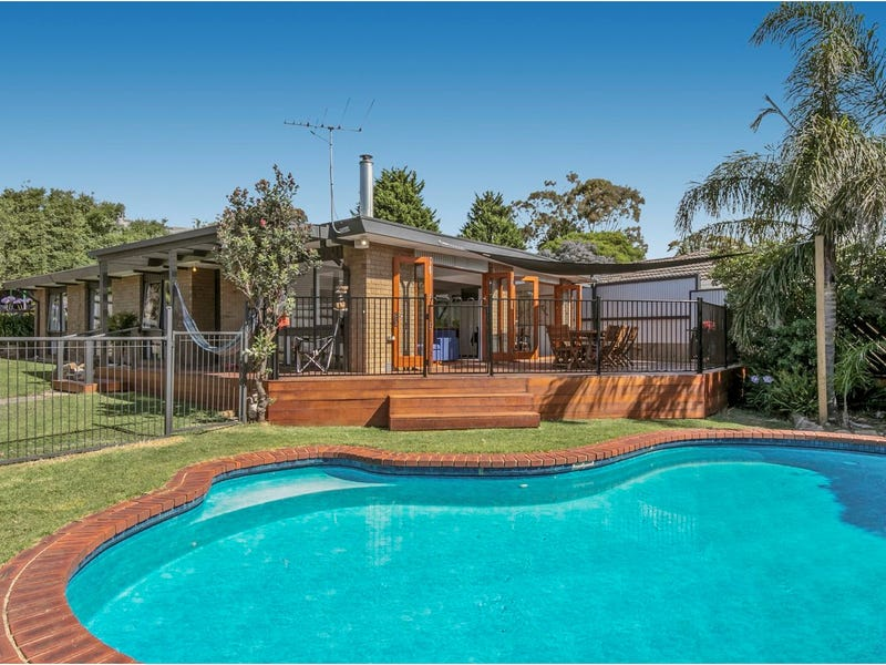 227 Bayview Road, McCrae, Vic 3938