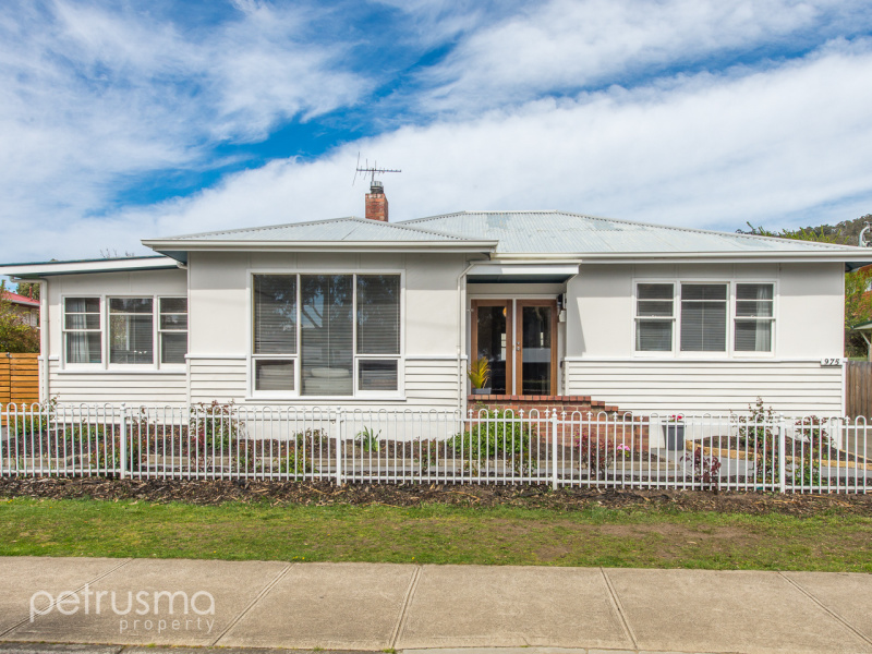 975 Cambridge Road, Cambridge, Tas 7170