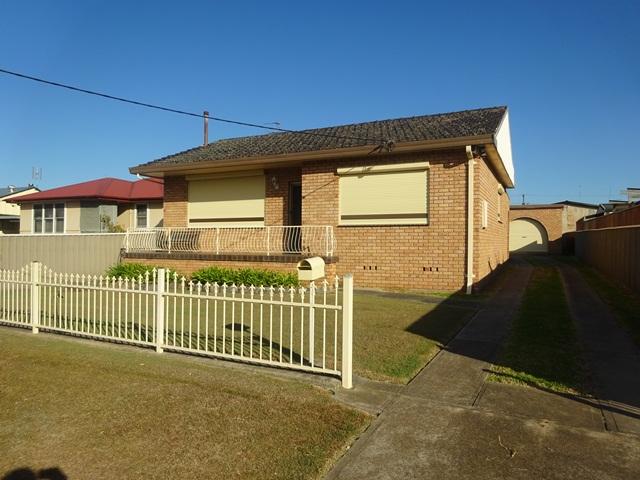 19 Maclean Street, Cessnock, NSW 2325