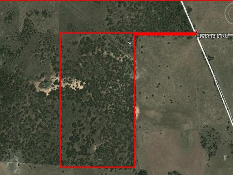 260 Elwomple Road, Elwomple, SA 5260