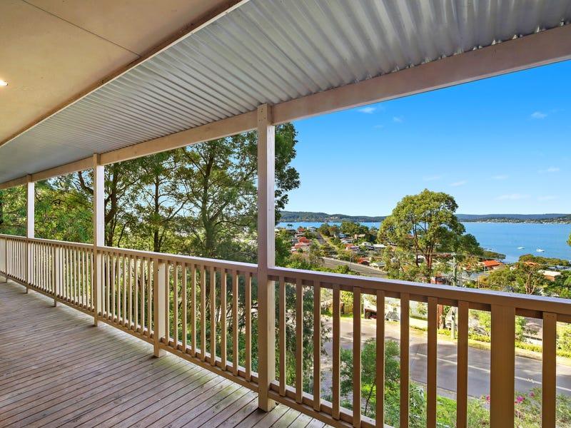 422 Glenrock Pde, Tascott, NSW 2250