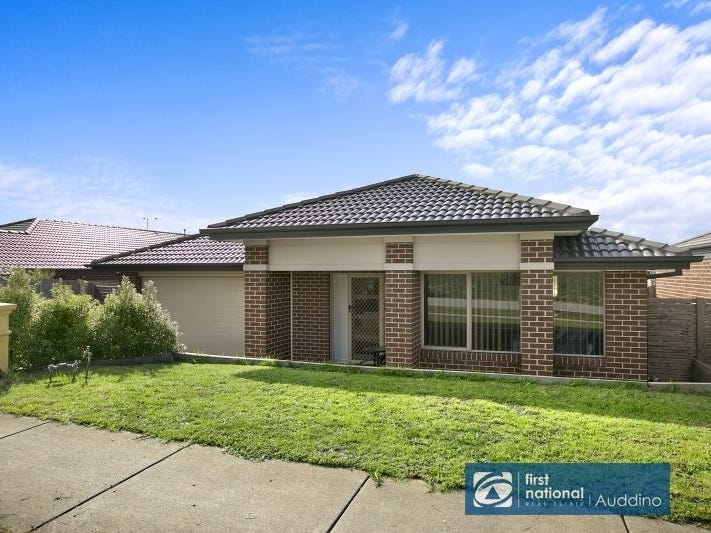 27 Massimo Way, Korumburra, Vic 3950