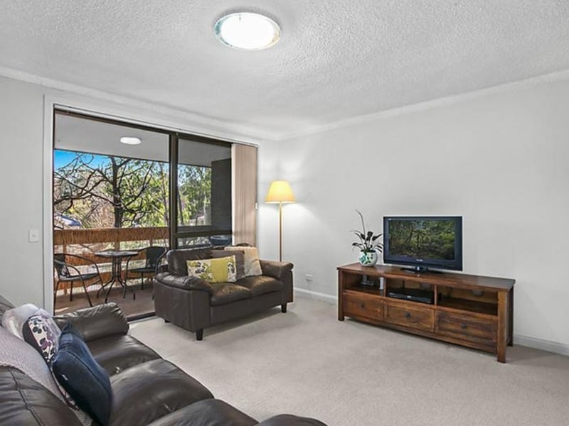 9/438 Mowbray Road, Lane Cove, NSW 2066