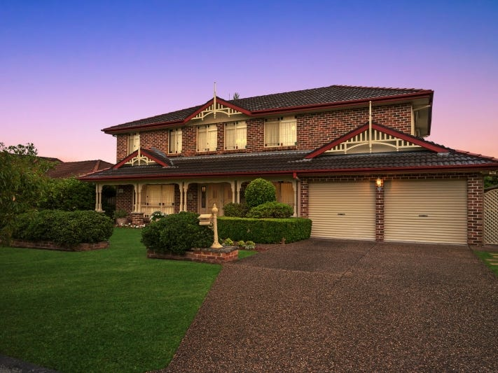 36 Mobbs Road, Terrigal, NSW 2260
