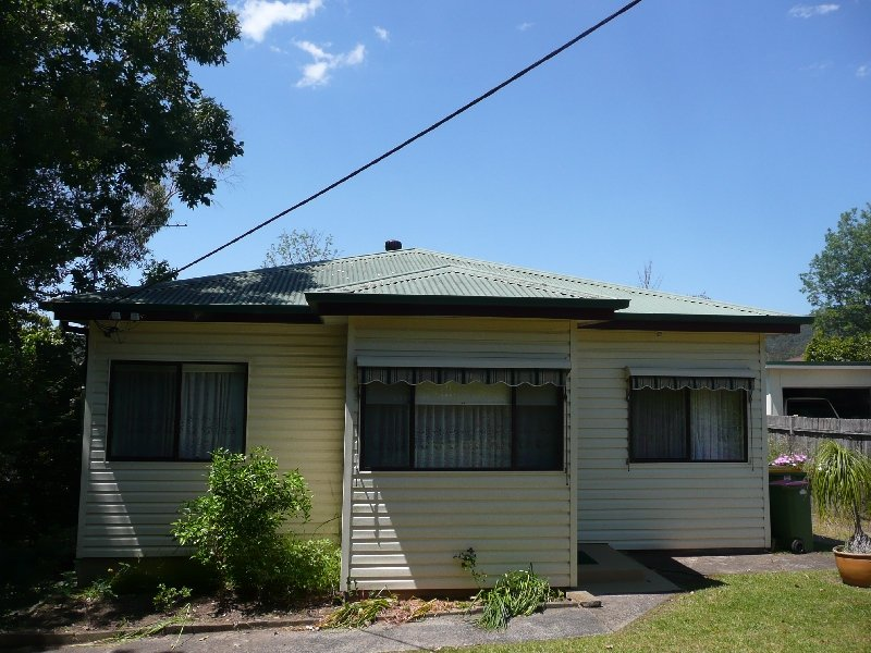 221 Gertrude Street, North Gosford, NSW 2250