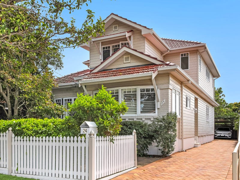 24 Edward Street, Carlton, NSW 2218