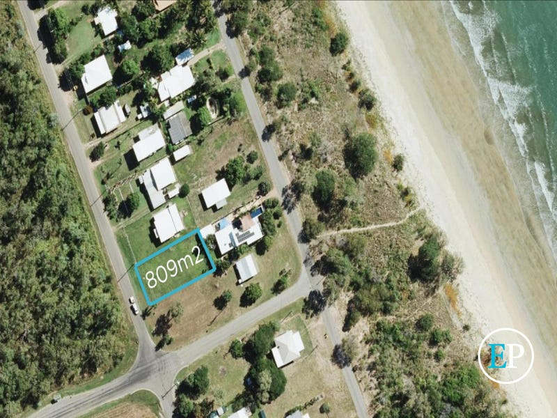 26 Marlin Street, Balgal Beach, Qld 4816