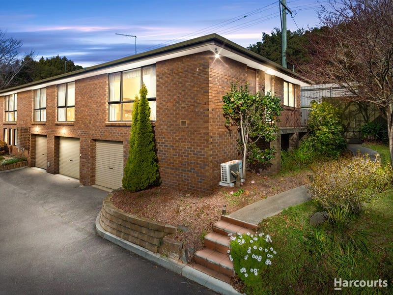 3/345 Brisbane Street, West Launceston, Tas 7250