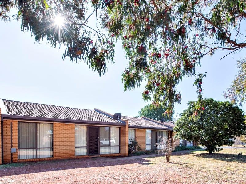 4 Leichhardt Street, Dubbo, NSW 2830