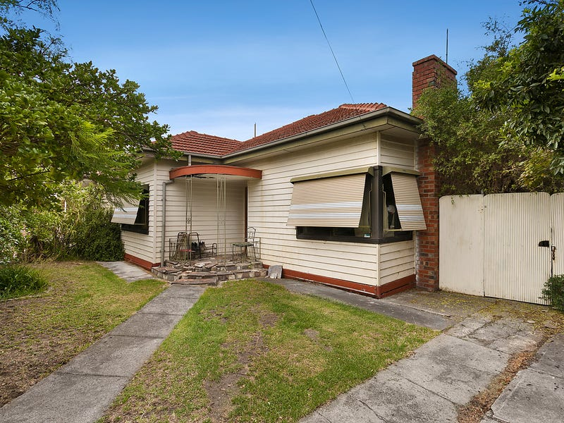 3 Spry Street, Coburg North, Vic 3058