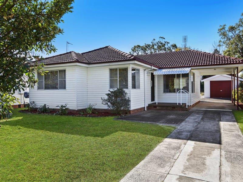 6 Balaclava Avenue, Woy Woy, NSW 2256