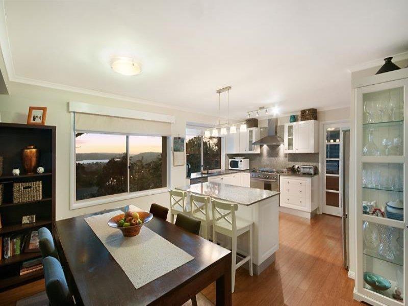 109 Woy Woy Bay Rd, Woy Woy Bay, NSW 2256