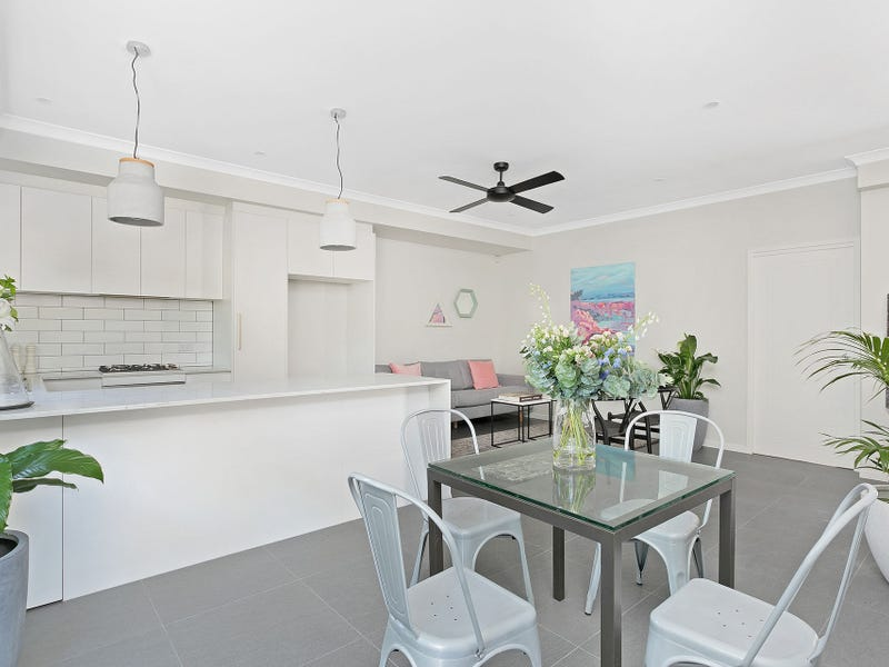 5/95 Junction Road, Clayfield, Qld 4011