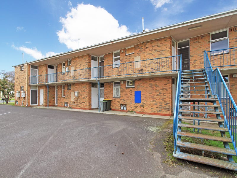 9/95 Macalister Street, Sale, Vic 3850