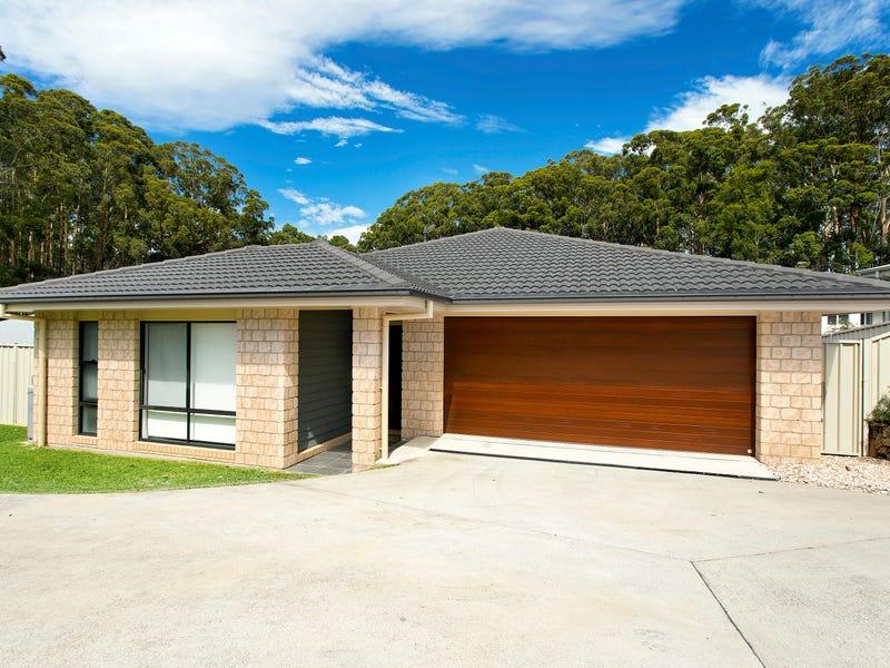 9 Banyo Close, Bonville, NSW 2450
