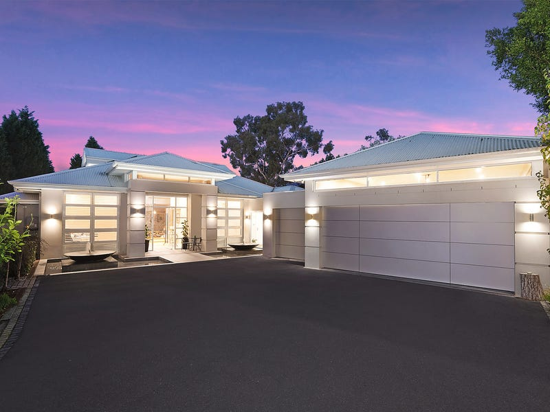 28A Mills Road, Glenhaven, NSW 2156