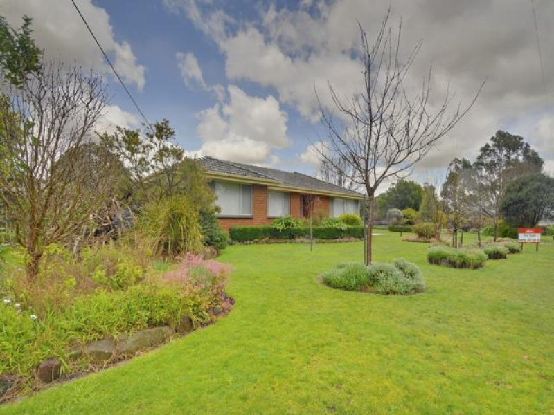 489 Tarra Valley Road, Devon North, Vic 3971