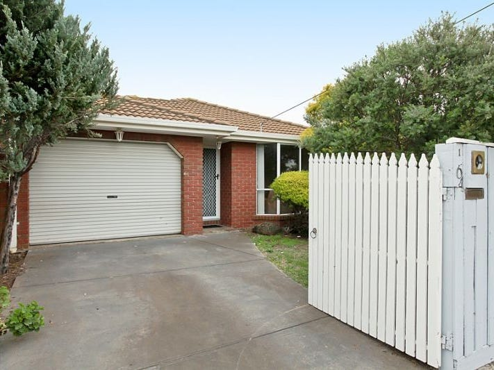 1/64 Talbot Street, Altona Meadows, Vic 3028