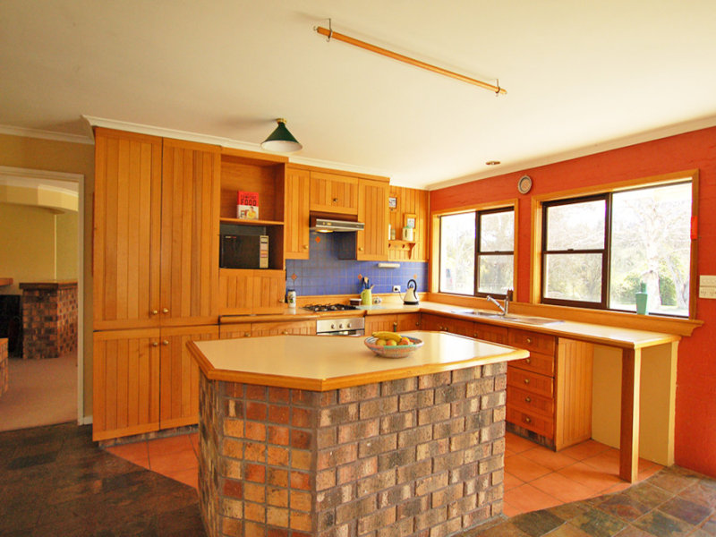 1468 Norton Road, Bywong, NSW 2621