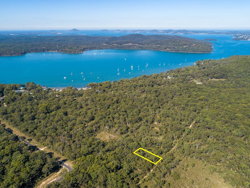 1273 Station Way, North Arm Cove, NSW 2324