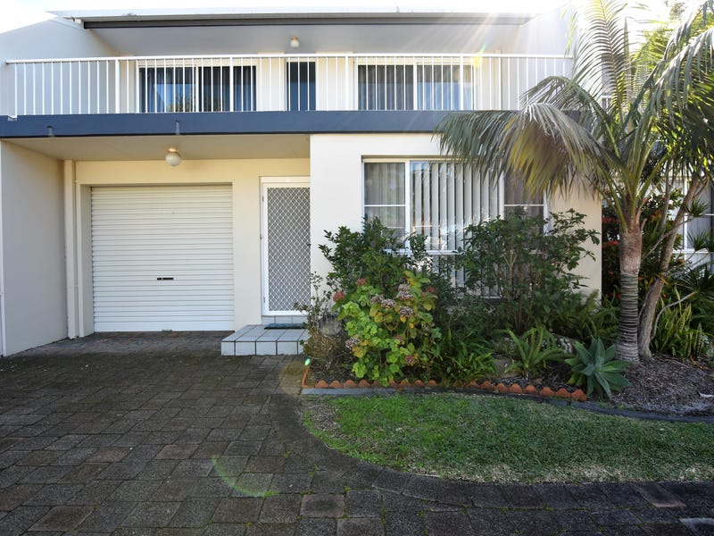 10/112-114 The Lakes Way, Forster, NSW 2428